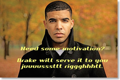 drake-headlines-they-know-photo