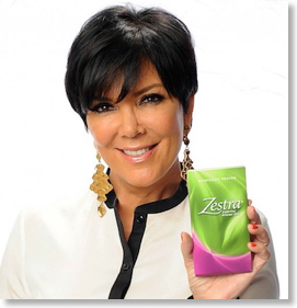 kris-jenner-zestra-sexual-instant-gratification